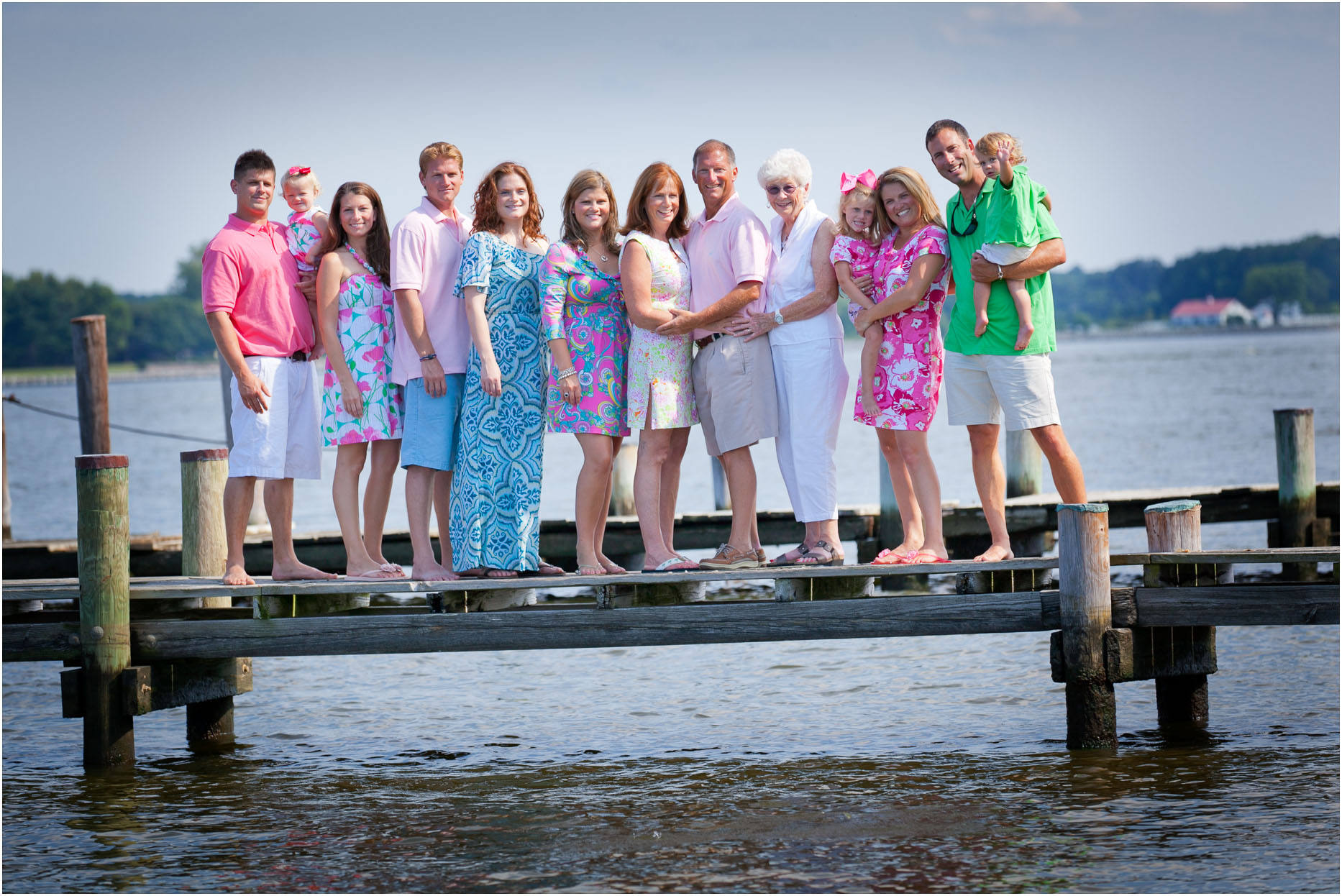 12-family-couples-blainebethanyphotography-DUP5.jpg