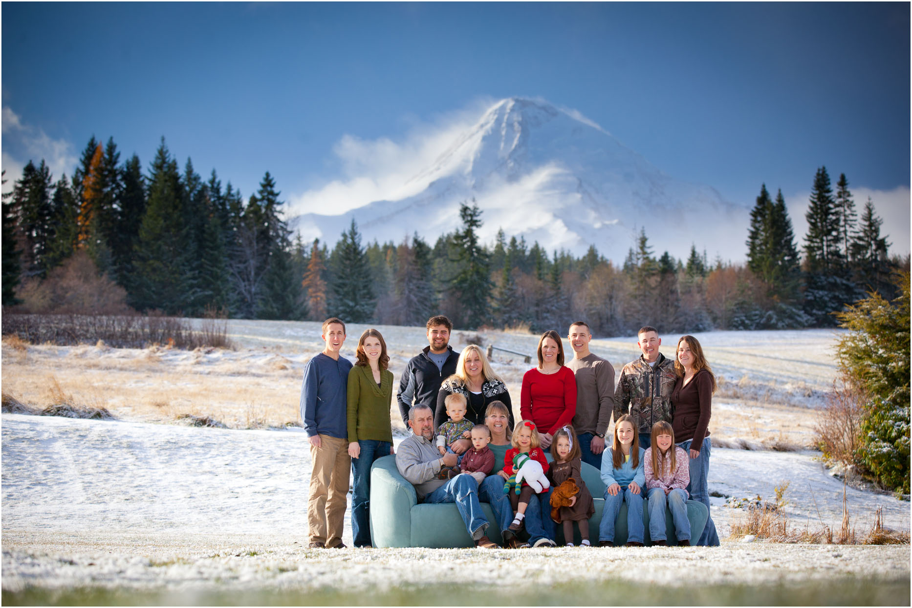 36-family-couples-blainebethanyphotography-DUP5.jpg