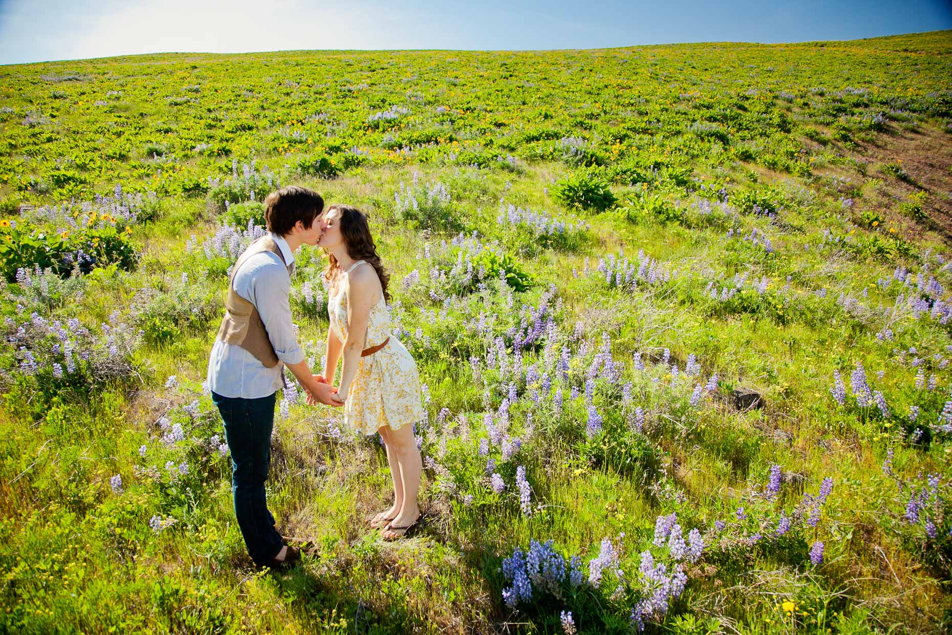 484-blaine-bethany-photography-07
