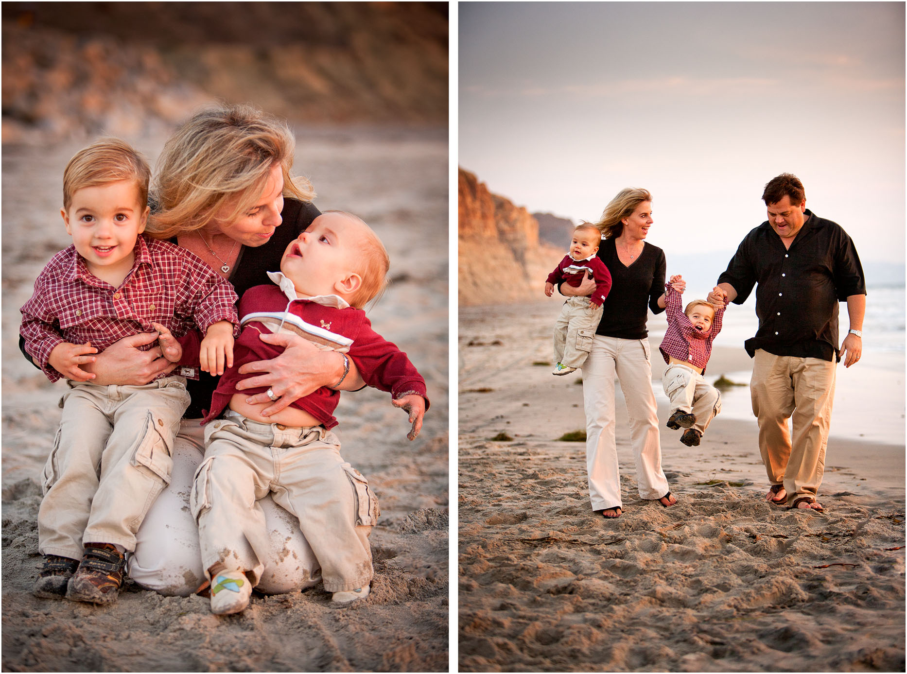59-family-couples-blainebethanyphotography-DUP5.jpg