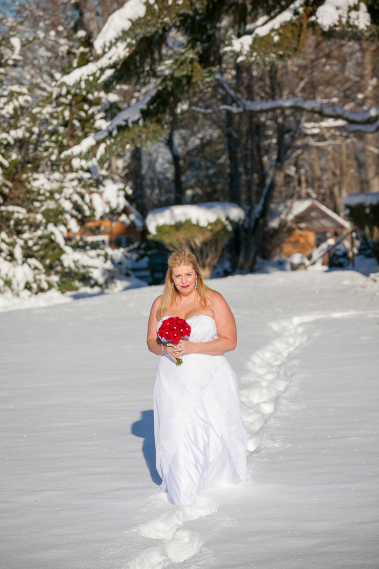 mt-hood-bed-breakfast-elopement-snow-08