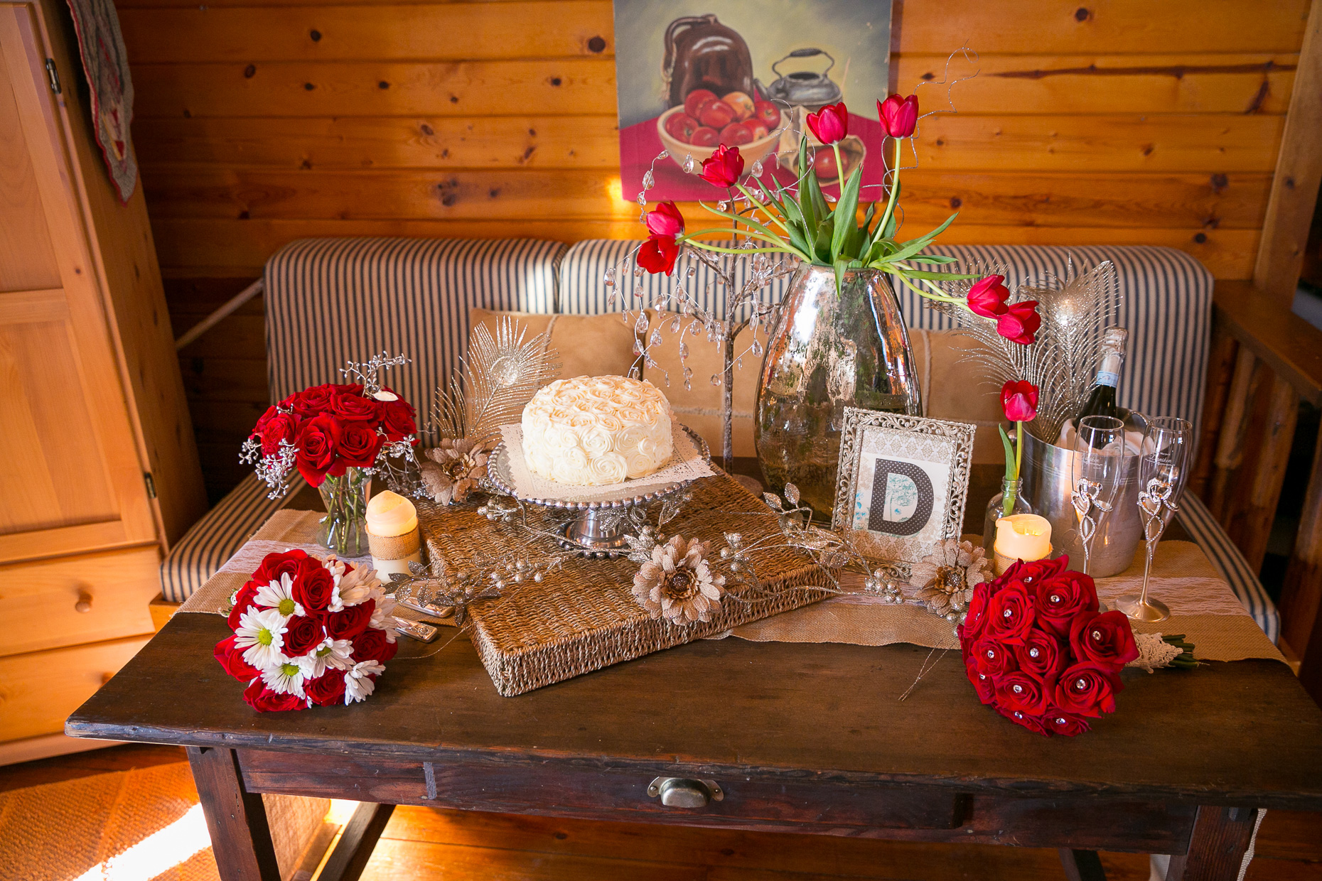 mt-hood-bed-breakfast-elopement-snow-22