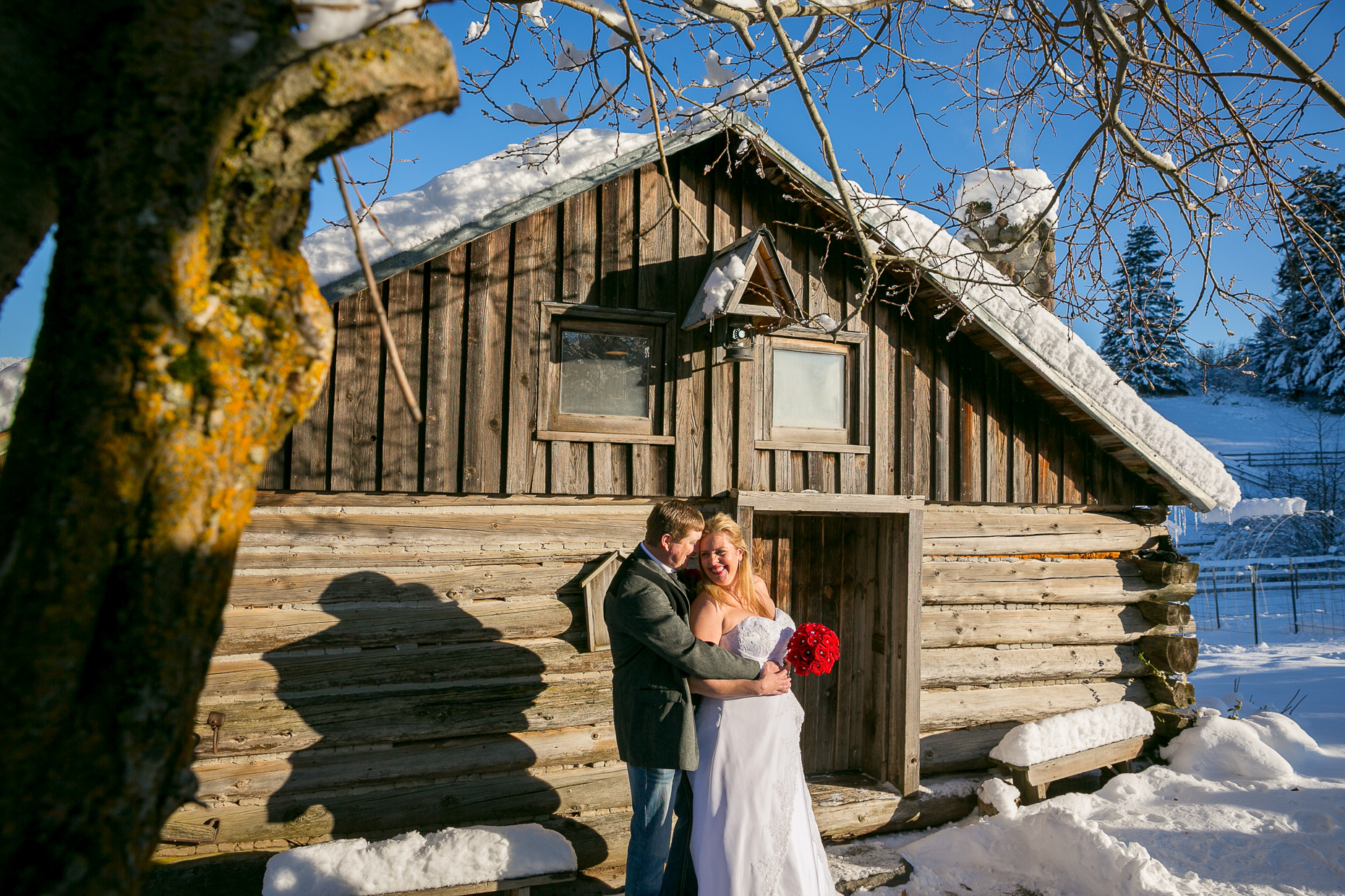 mt-hood-bed-breakfast-elopement-snow-29
