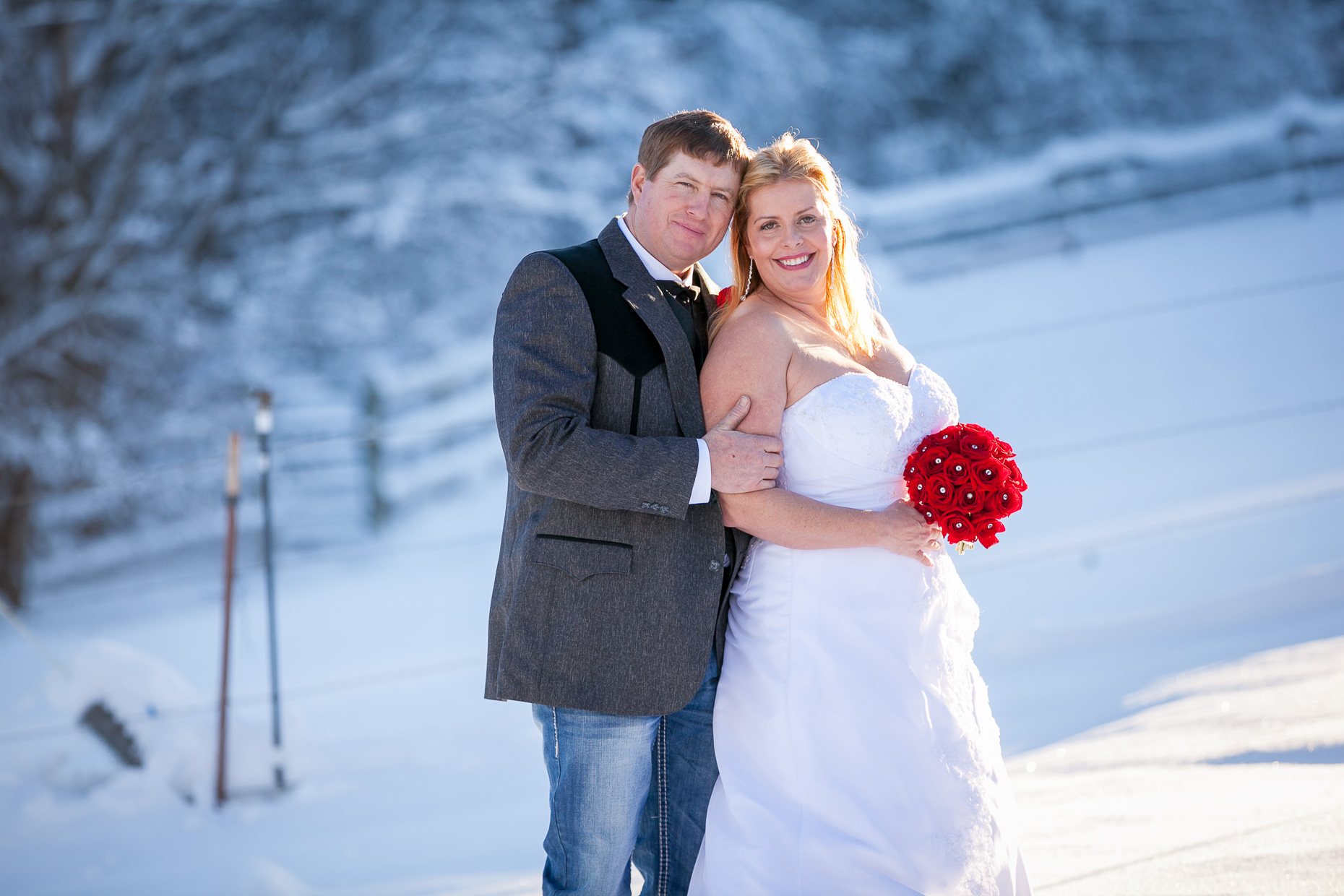 mt-hood-bed-breakfast-elopement-snow-32