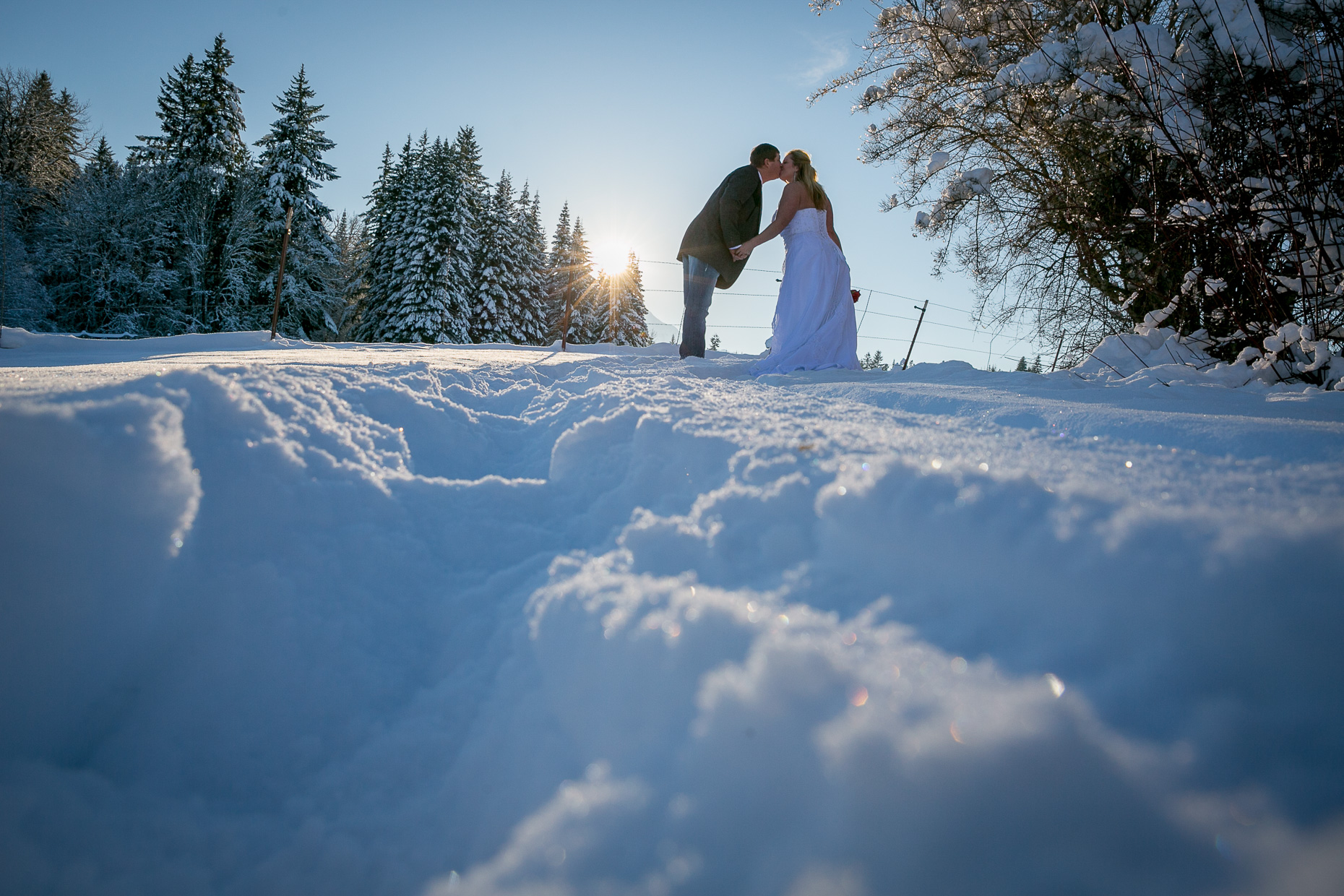 mt-hood-bed-breakfast-elopement-snow-38