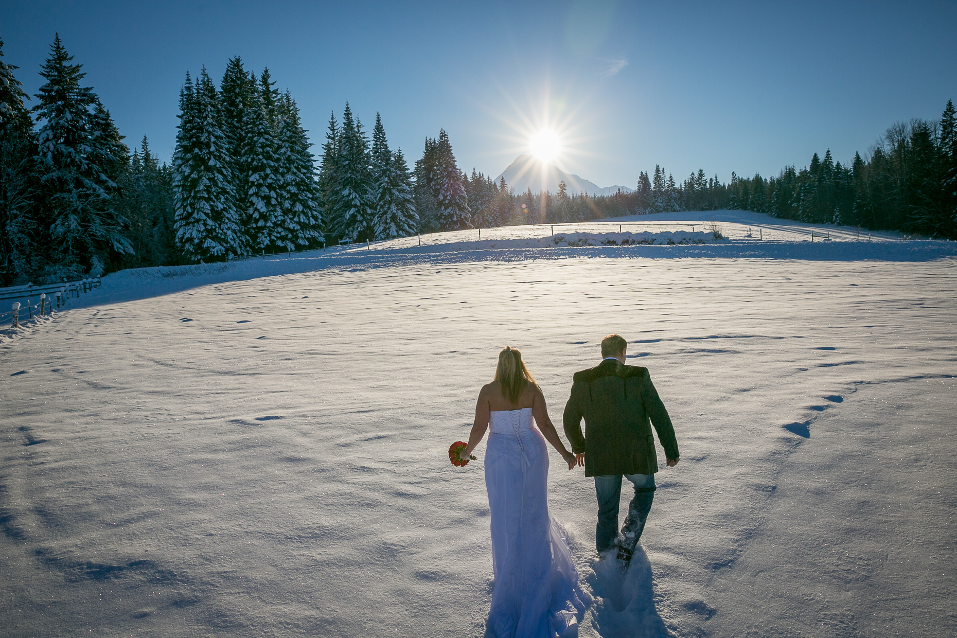 mt-hood-bed-breakfast-elopement-snow-41