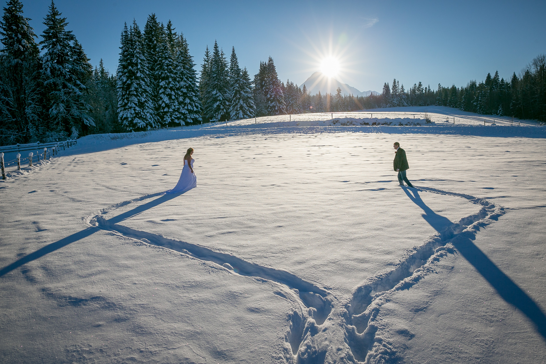 mt-hood-bed-breakfast-elopement-snow-42