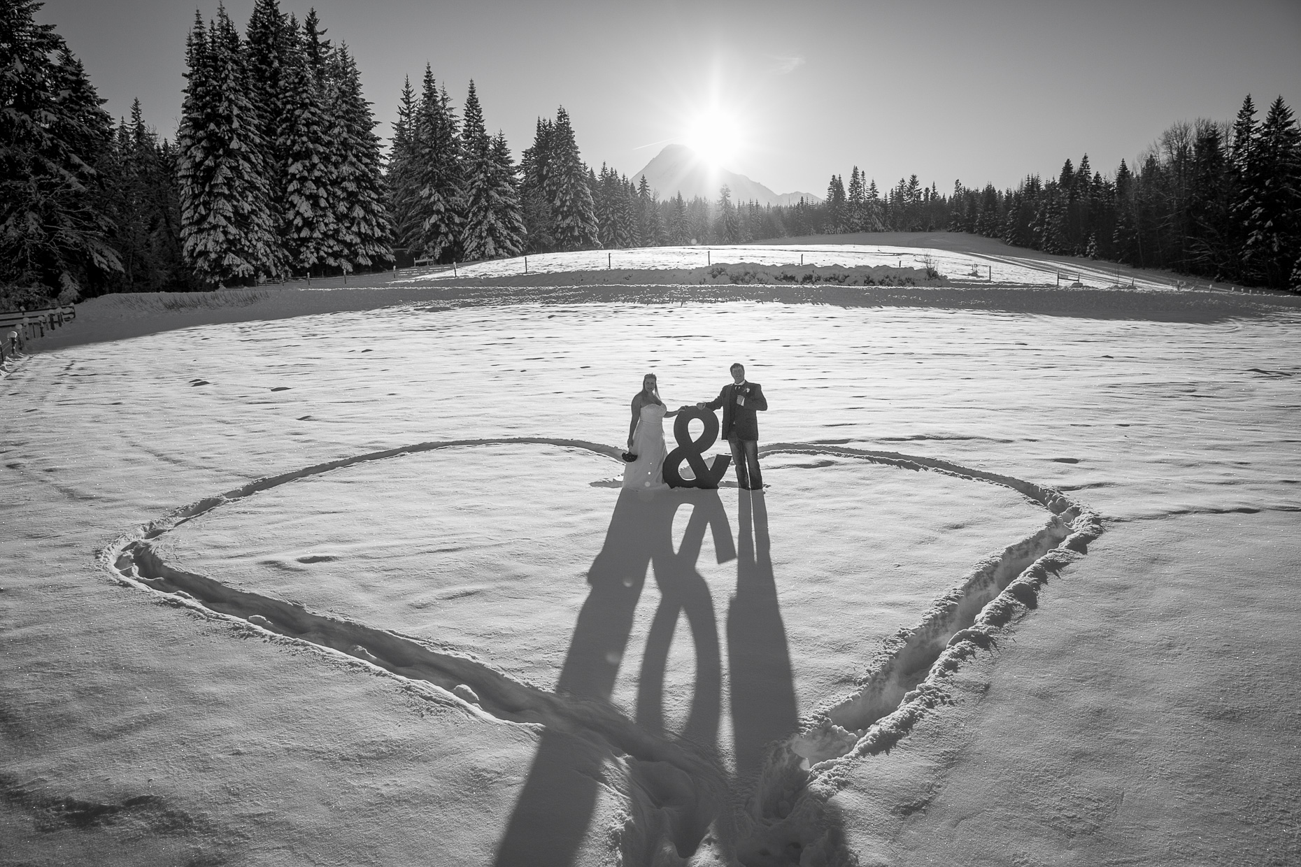 mt-hood-bed-breakfast-elopement-snow-44