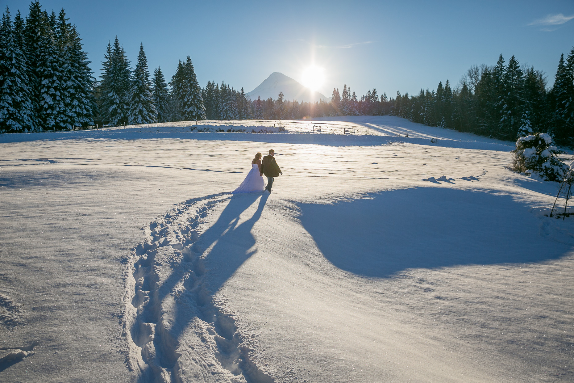 mt-hood-bed-breakfast-elopement-snow-49