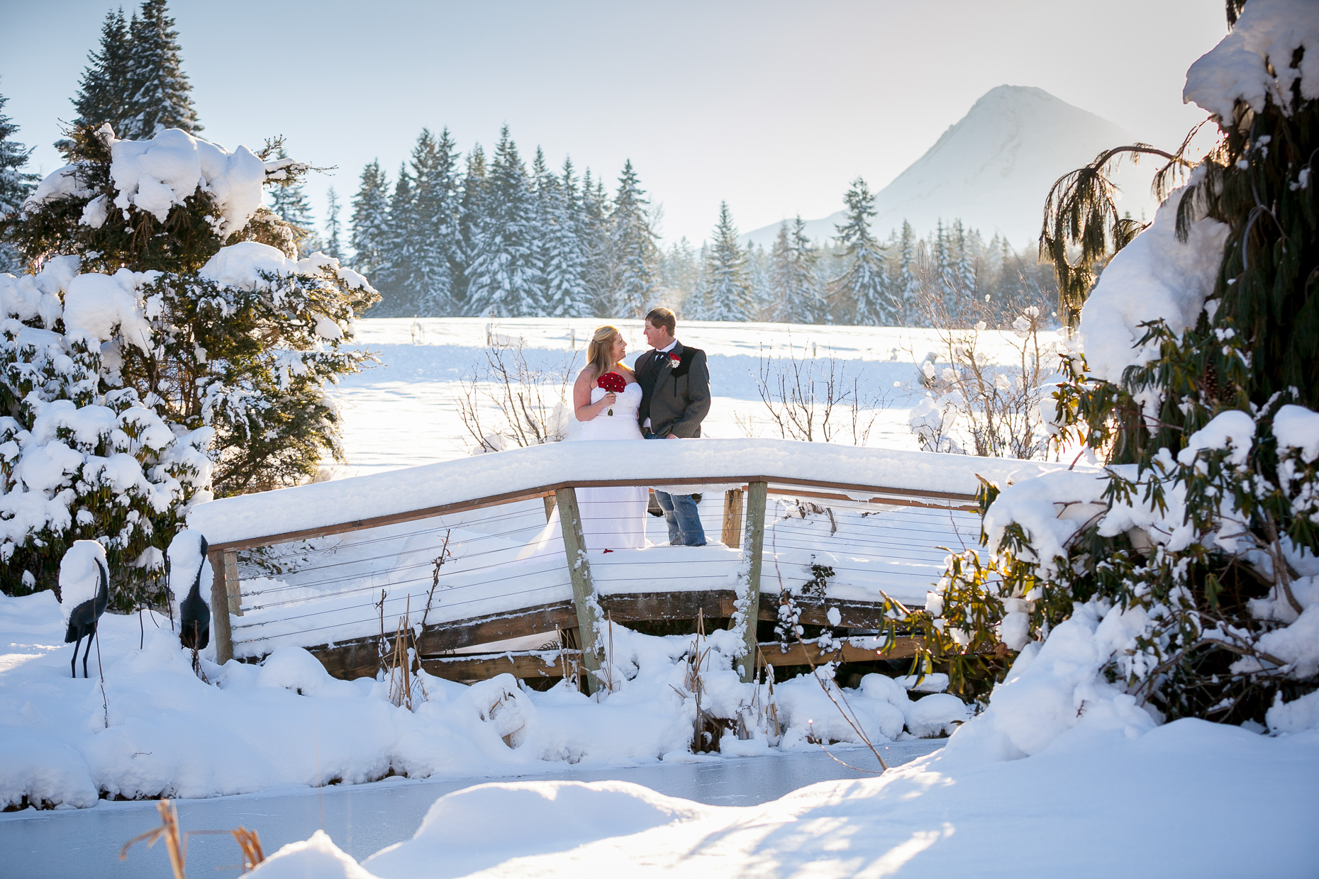 mt-hood-bed-breakfast-elopement-snow-50