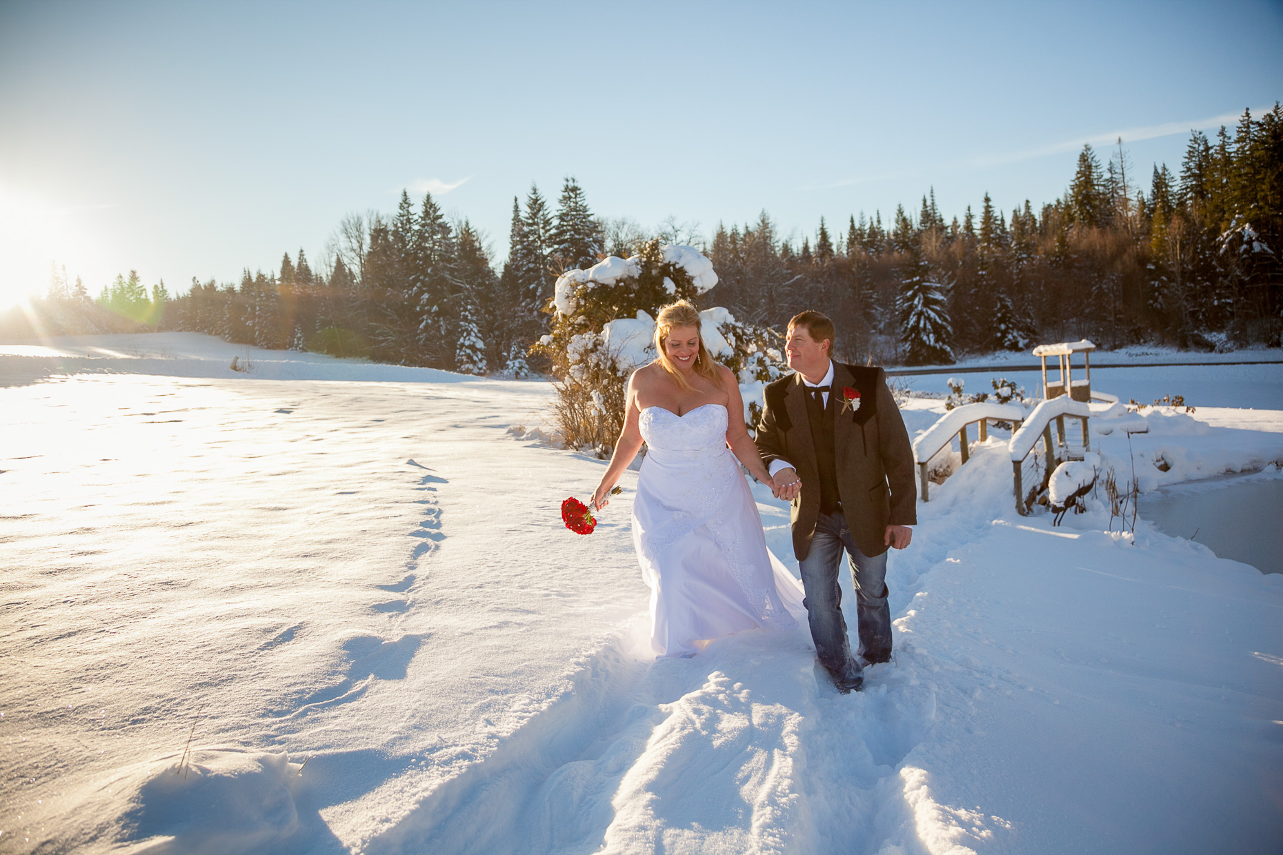 mt-hood-bed-breakfast-elopement-snow-51