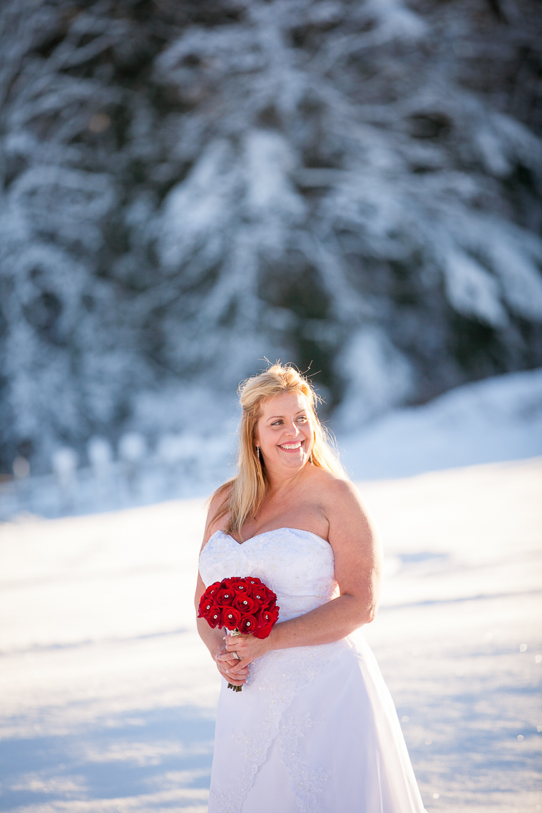 mt-hood-bed-breakfast-elopement-snow-53