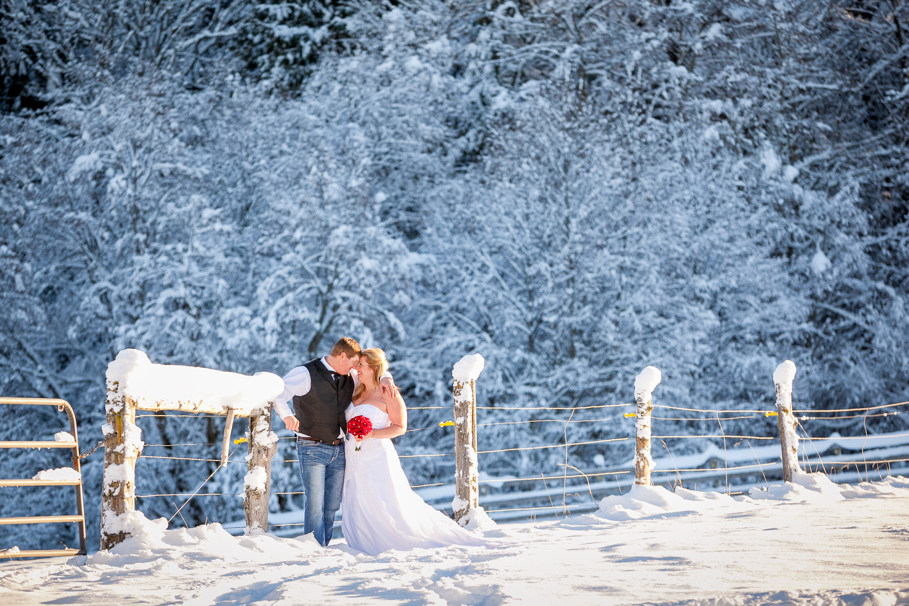 mt-hood-bed-breakfast-elopement-snow-55