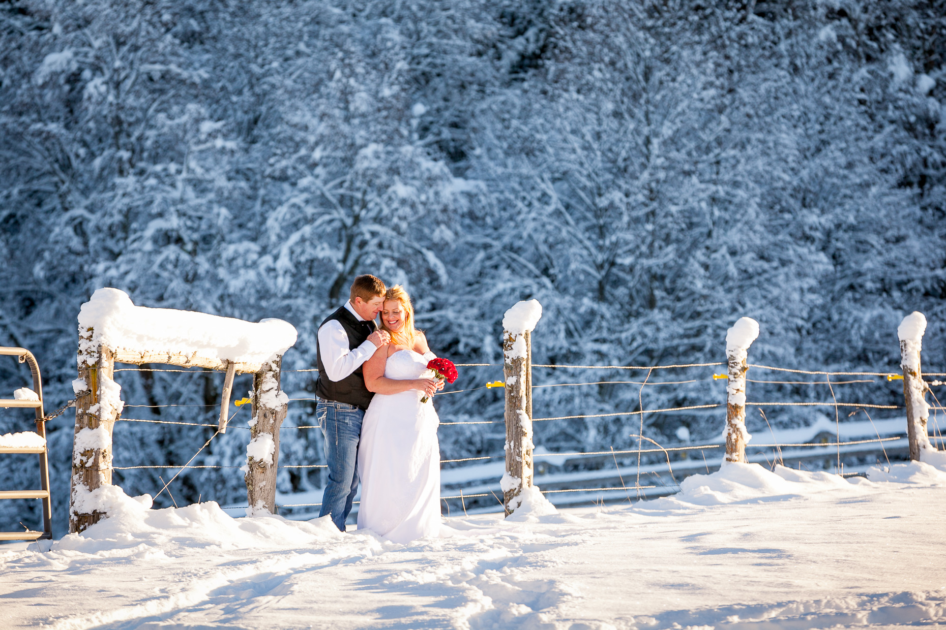 mt-hood-bed-breakfast-elopement-snow-57