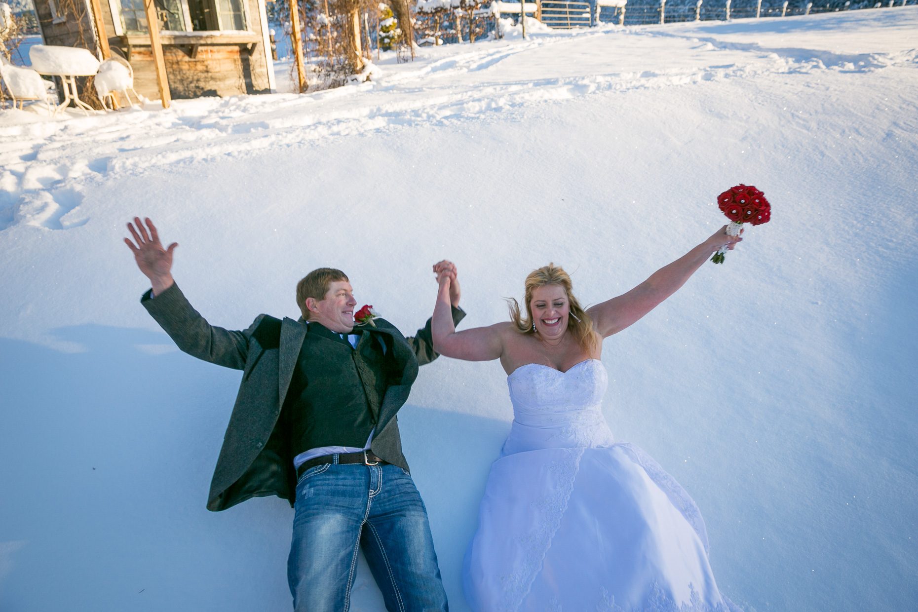 mt-hood-bed-breakfast-elopement-snow-58