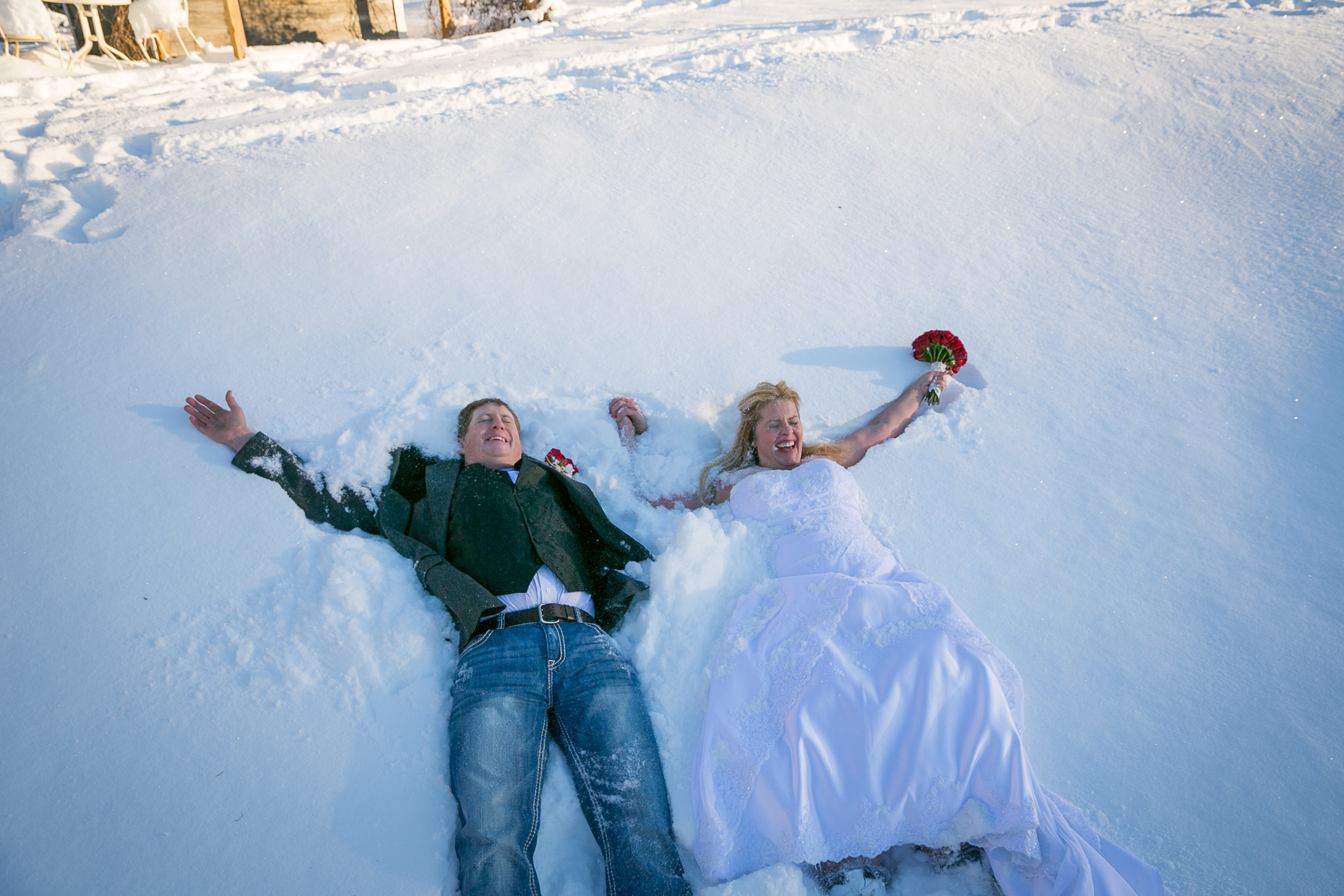 mt-hood-bed-breakfast-elopement-snow-59