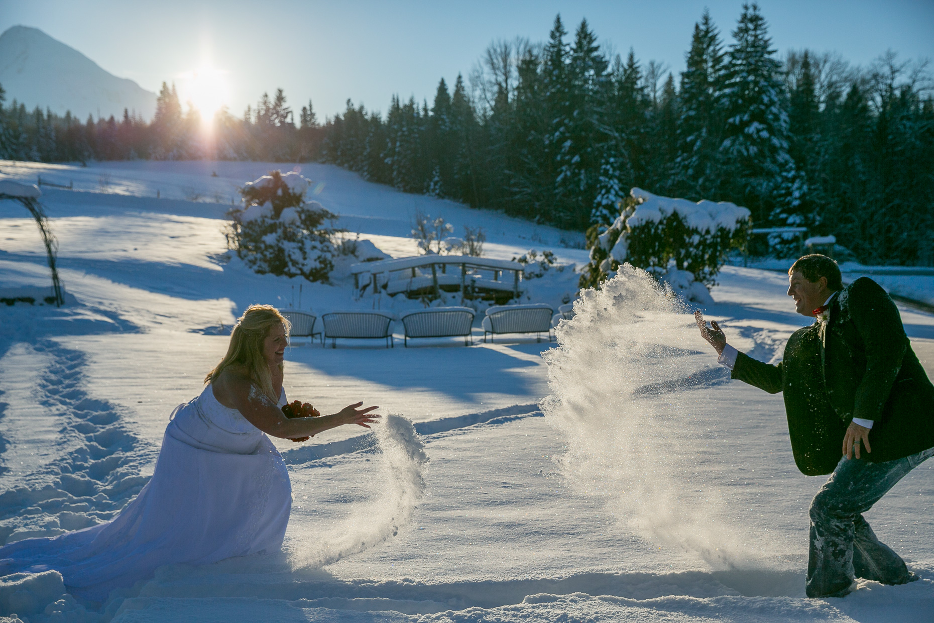 mt-hood-bed-breakfast-elopement-snow-61