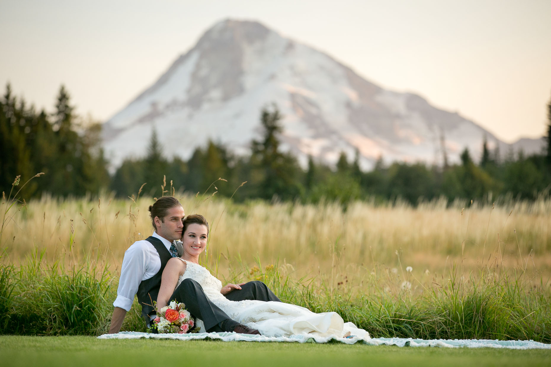 mt-hood-bed-breakfast-wedding-72.jpg